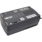 Tripp Lite AVR 550VA Mini-Desktop UPS TRPAVR550U