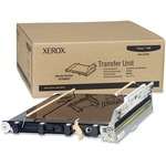 Xerox Transfer Roll For Phaser 7400 Series Printers XER101R00421