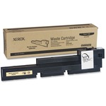 Xerox Waste Cartridge For Phaser 7400 Printer XER106R01081