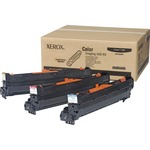 Xerox Color Imaging Unit Kit For Phaser 7400 Printer XER108R00697