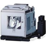 Sharp Replacement Lamp SHRANXR10LP