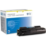 Elite Image Remanufactured HP 640A Color Laser Cartridge ELI75155
