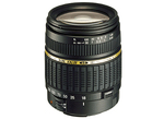 Tamron-AF 18-200mm f/3.5-6.3 XR Di-II LD Aspherical (IF) MACRO-Interchangeable & SLR lens-image