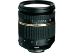 Tamron-SP AF 17-50mm f/2.8 XR Di-II VC LD Aspherical (IF) Lens (Nikon Mount)-Interchangeable & SLR lens-image