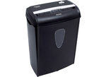 Aurora-AS890C-Paper shredder-image