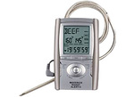 Maverick-ET-8-Meat thermometer-image