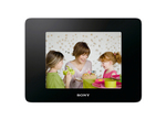 Sony-DPF-D830-Digital picture frame-image