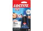 Loctite-Super Glue Control Liquid-Glue-image