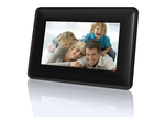 Coby-DP843-Digital picture frame-image