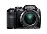 Fujifilm-FinePix S4800-Digital camera-image