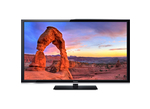 Panasonic-Viera TC-P65S60-TV-image
