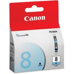 Canon CLI-8PC Ink Cartridge CNMCLI8PC