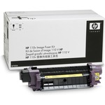 HP Image Fuser For Color Laserjet 4700 Series Printer and 4730 Series MFP HEWQ7502A