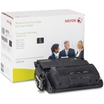 Xerox Toner Cartridge - Black XER6R959