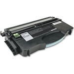 Lexmark Toner Cartridge - Black LEX12035SA