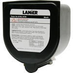 Lanier Black Toner Cartridge LAN1170188