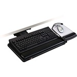 3M Adjustable Keyboard Tray MMMAKT80LE