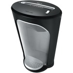 Fellowes Powershred DS-1 Cross-Cut Shredder FEL3011001