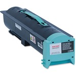 InfoPrint Black Toner Cartridge IFP39V0529
