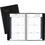 At-A-Glance 12-Months Weekly Appointment Book AAG7010105