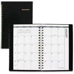 At-A-Glance Unruled Pocket Monthly Planner AAG7012105