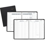 At-A-Glance DayMinder Pocket Appointment Book AAG70950V05