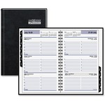 At-A-Glance Dayminder Desk Weekly Appointment Book AAGG210H00