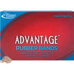 Alliance Rubber Advantage Rubber Bands ALL26085
