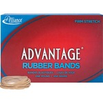 Alliance Rubber Advantage Rubber Bands ALL26165
