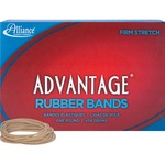 Alliance Rubber Advantage Rubber Bands ALL26185