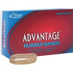 Alliance Rubber Advantage Rubber Bands ALL26195