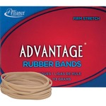 Alliance Rubber Advantage Rubber Bands ALL26339