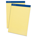 Ampad Narrow-ruled Writing Pad ESS20222
