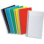 Ampad Pocket Size Memo Notebook ESS25095