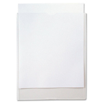 Anglers Archival Polypropylene Envelopes ANG346410
