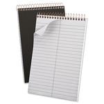 Ampad Designer Steno Notebook ESS20808