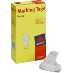 Avery Marking Tag AVE12207