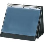 Avery Landscape Format Presentation Easel Binder AVE12880