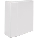Avery Heavy-Duty Reference View Binder AVE79106