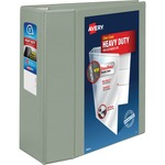 Avery Heavy-Duty Reference EZD View Binder AVE79406