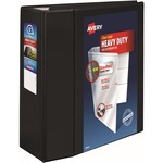Avery EZD Heavy-Duty Reference View Binders AVE79606