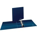 Avery EZD Heavy-Duty Reference View Binder AVE79802