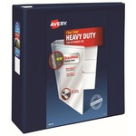 Avery EZD Non-Stick View Binder AVE79804