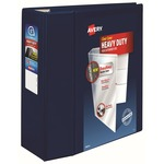 Avery EZD Non-Stick View Binder AVE79806