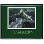 Advantus Teamwork Motivational Poster AVT78025
