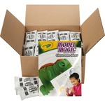 Crayola Model Magic White Classpack CYO236001