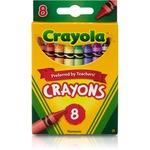 Crayola 52-3008 Crayon Set CYO523008