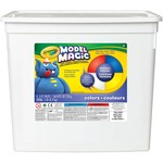 Crayola Model Magic Clay CYO574415
