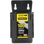 Stanley-Bostitch 100 Heavy Duty Utility Blades BOS11921A