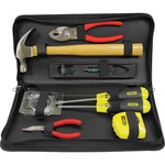 Stanley-Bostitch General Repair Tool Kit BOS92680